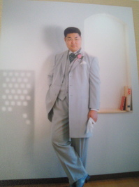 NEC_0294.JPGのサムネール画像