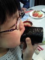 NEC_0363.JPGのサムネール画像