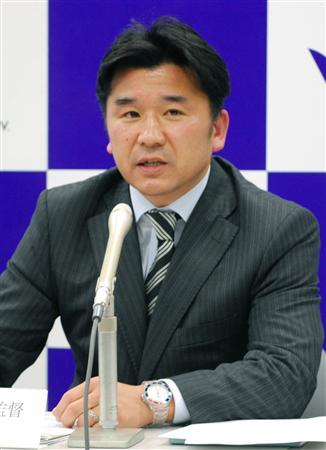 yoshidayoshito.jpg