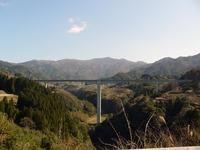 上岩戸大橋