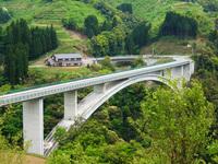 水ヶ崎大橋